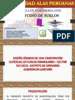 forodeinvestigacioningcivilfinal-160718205719