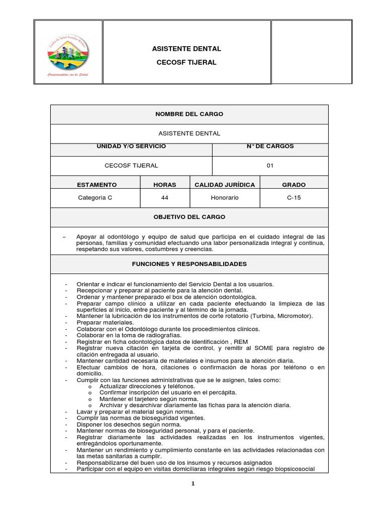 Único Ejemplos De Reanudar Asistente De Tienda Cresta - Colección De ...