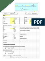 Desarrollo de calculo de bocatoma.pdf