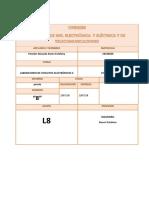 informe previo 8 electronicos 2.docx