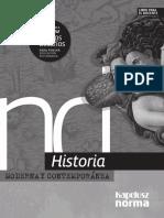 29004073 GD Historia ND