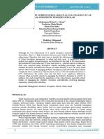 model disiplin.pdf