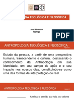 1aulaantropologia Avanado2015 150211095139 Conversion Gate01