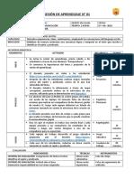 EJEMPLO DE MAPA MENTAL.doc