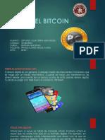 ( bitcoin )