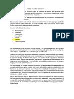 Qué es un análisis financiero.docx