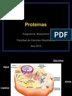1401628008.Proteínas 2013.ppt