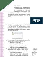 Articles-22374 Recurso Doc