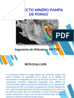 Diapos Mono 2 - Pampa de Pongo