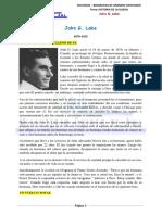 bio_JohnGLake.pdf