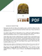 12 - Cartea a Patra a Regilor