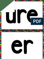phoneme cards.pdf