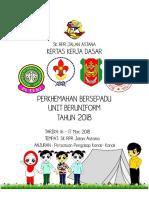 Kertas Konsep Perkhemahan Sk Rpr Jalan Astana PDF