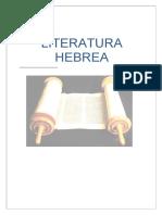 215427826-Literatura-Hebrea