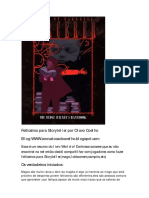 Feitiçeiros para storyteller.pdf