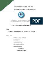 139616706-DISENO-MUROS-DE-CORTE.pdf