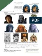 _EstructuraCarasyCuerpos.pdf