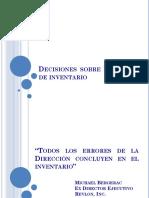 Unidad 3 - Inventarios.pptx
