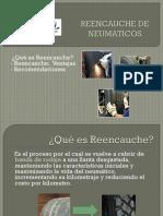Ppt-presentac Reencauche (2)