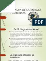 CAMARA DE COMERCIO.pptx