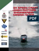 Fast Boat Human Factor Engineering Design Oke Ref-2 .Docx