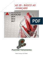 APOSTILA PRÁTICA AUTOCAD 2D.pdf