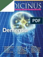 publication_upload100921432996001285042144FA Medicinus edisi 1 2010 (revisi.pdf