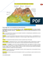7-hidrografia.pdf