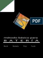 metodo-basico-de-bateria-de-beto-diaz.pdf