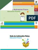 Lectura 7 ActivaPrimaria.pdf