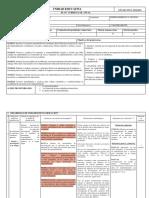 PCA EMPRENDIMIENTO2do.pdf