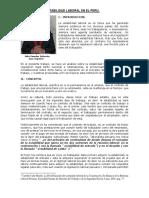 ESTABILIDAD LABORAL EN EL PERU CSJAP_D_ARTICULO_DOCTOR_JELIO_PAREDES_15052012.pdf