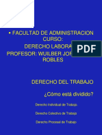 01  clase PREGRADO INTRODUCCION LABORAL.ppt