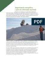 El litio y su importancia energética.docx