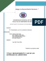 Trabajo de Laboratorio n°1 (2018).docx