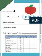 6to Grado - Bimestre 5 (2012-2013).doc