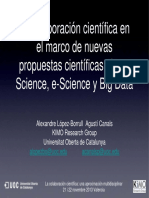 alopezborrullcolaboracionvalencia2013-131120135153-phpapp02
