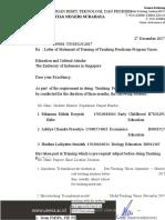 003 Surat Keterangan PPP SIS Eng Ver Rev 27122017 (1)