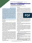 Tinea Versicolor an Epidemiology 1948 5948.1000010