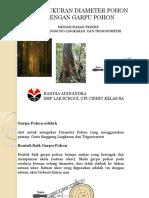 presentasi garpu pohon.pptx