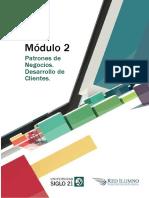 Lectura Módulo 2_Emprendimientos Universitarios.pdf
