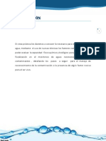 informe de calidad de agua.pdf