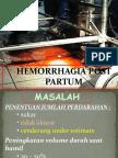 hpp.pptx