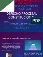 procesal constitucional expo.pptx
