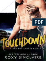 Roxy Sinclaire - Pass to Win 1 - Touchdown.pdf