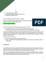 Ética  1_ parcial.docx