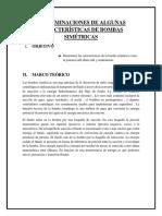 ingeniria-1-informeee-mission-complete.docx
