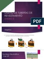Expo SAP