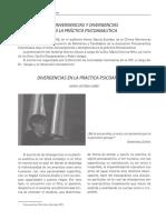 Dialnet-ConvergenciasYDivergenciasEnLaPracticaPsicoanaliti-3675265