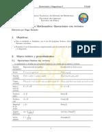 Material de Apoyo Mathematica 2